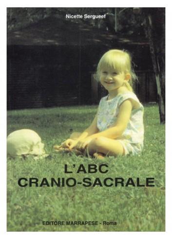 L'abc cranio sacrale -...