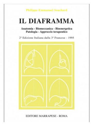 Il Diaframma - Philippe...