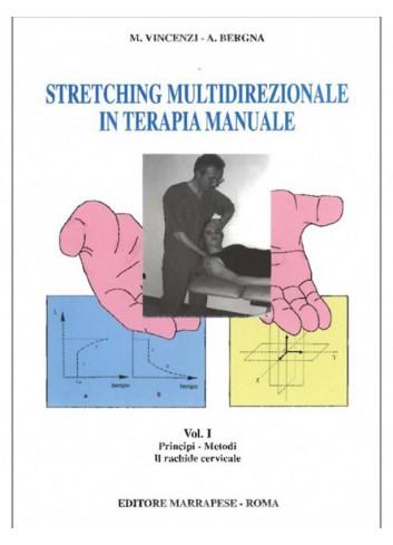 Stretching Multidirezionale...