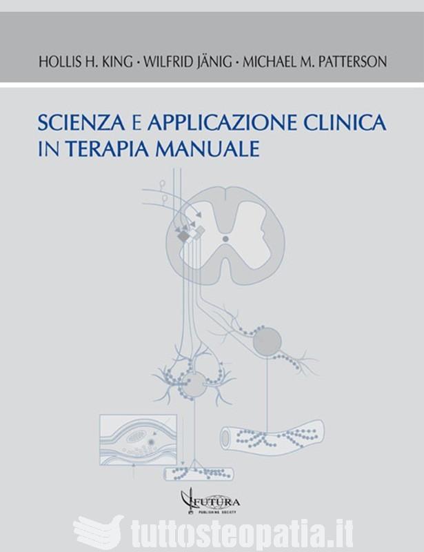 Scienza e applicazione clinica in...