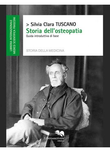 Storia dell'osteopatia -...