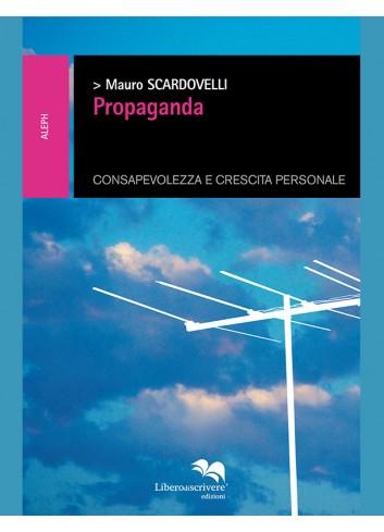 Propaganda - Mauro Scardovelli