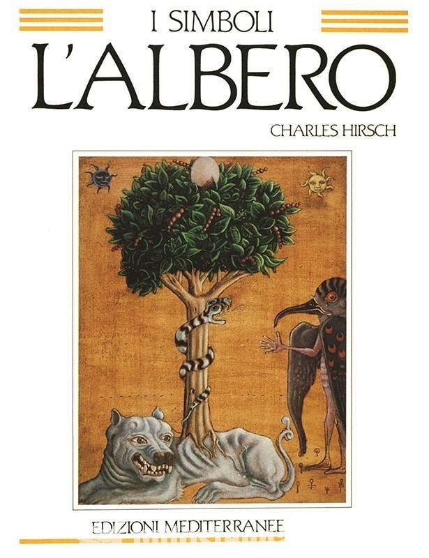 L'Albero - Charles Hirsch
