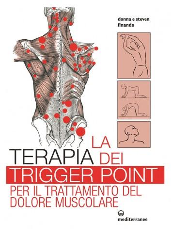 La terapia dei Trigger...
