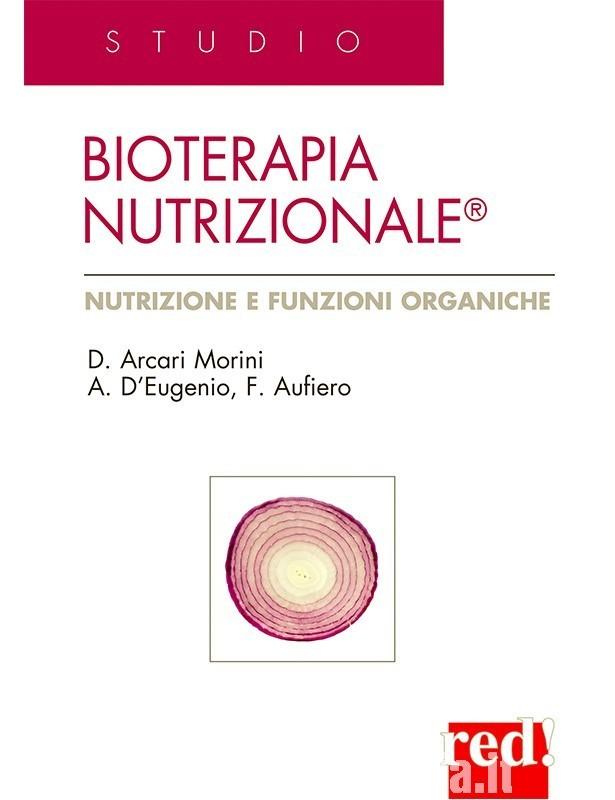 Bioterapia nutrizionale - Domenica...