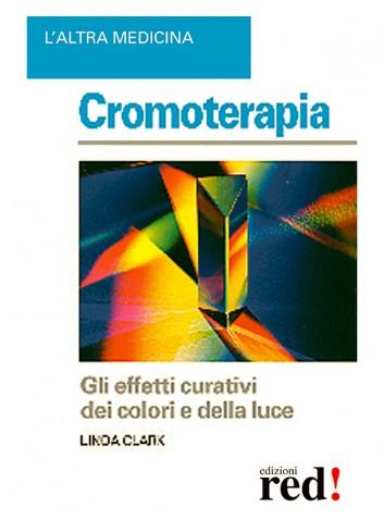 Cromoterapia - Linda Clark