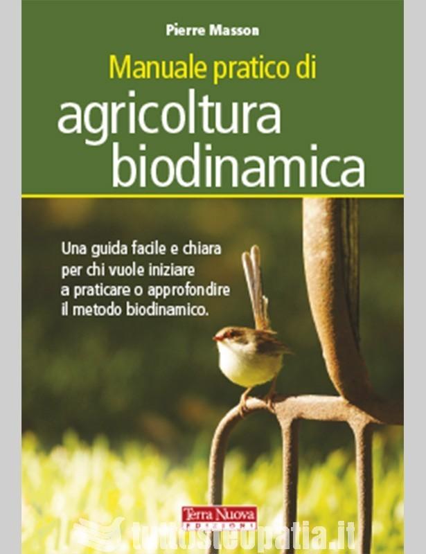 Manuale pratico di agricoltura...