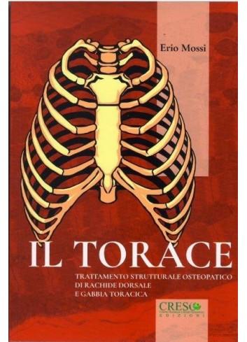 Il torace - Trattamento...