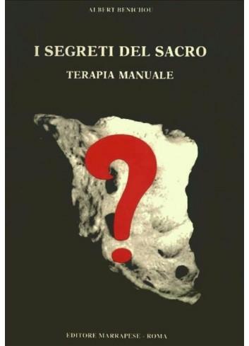 I segreti del sacro -...