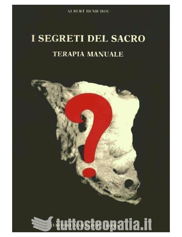 I segreti del sacro - Albert Benichou