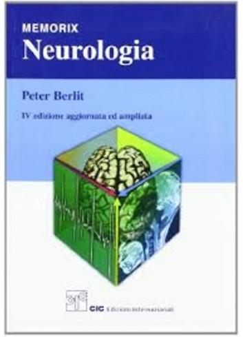 Memorix Neurologia