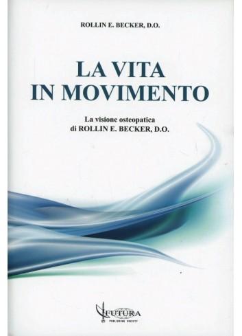 la Vita in Movimento -...