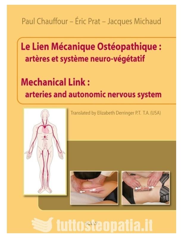 Le Lien Mécanique Ostéopatique -...