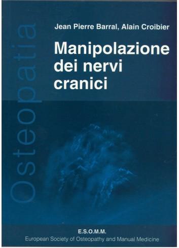 Manipolazione dei nervi...