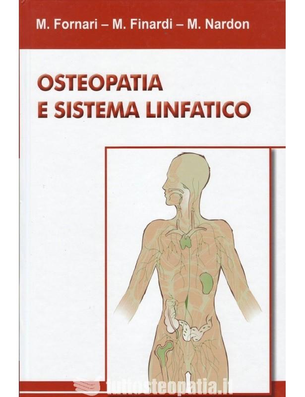 Osteopatia e sistema linfatico -...