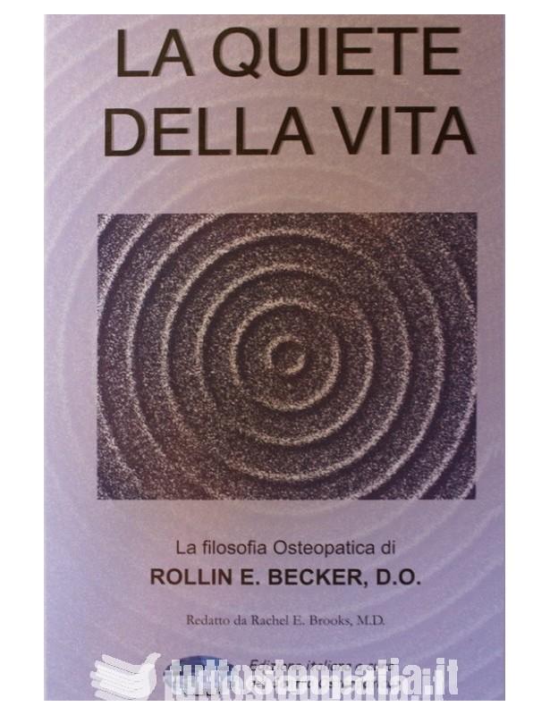 La quiete della vita - Rollin Becker