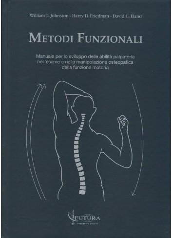 Metodi Funzionali - W. L. Johnson - H. D. Friedman - D. C. Eland