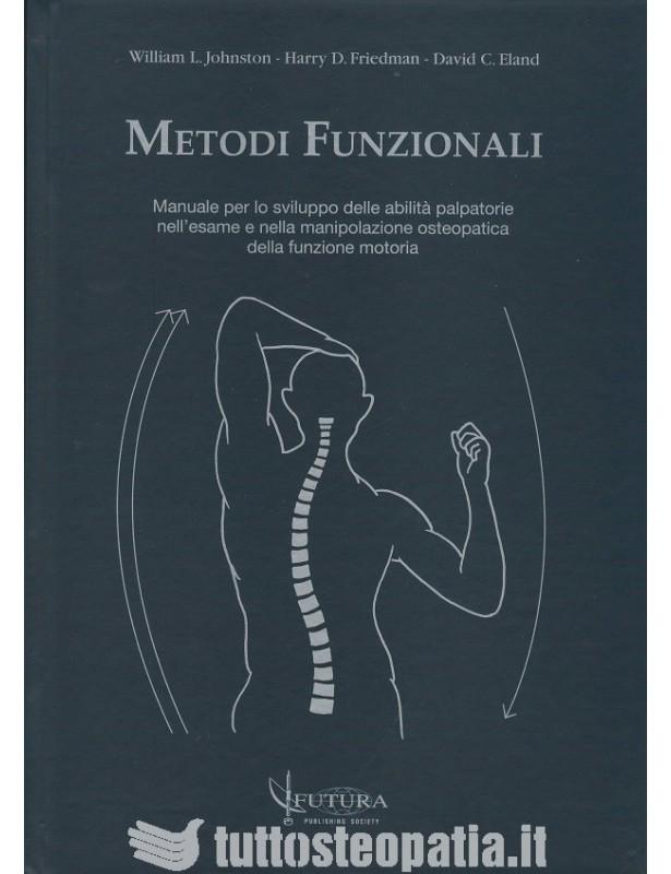 Metodi Funzionali - W. L. Johnson -...
