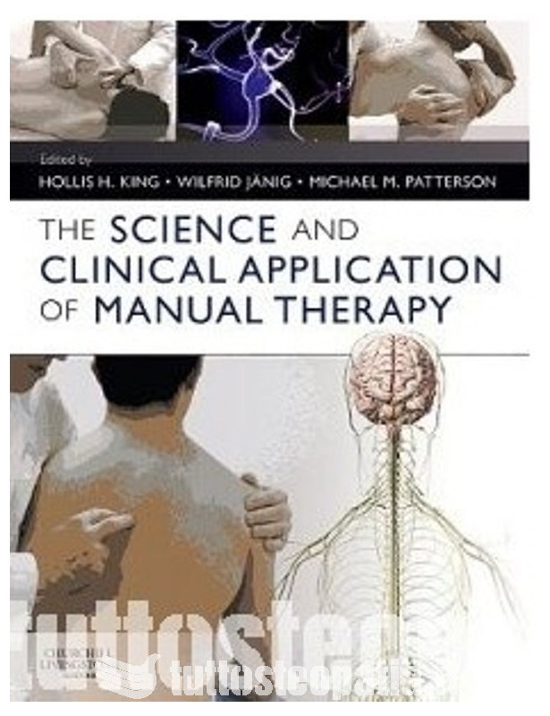 The science and clinical application...