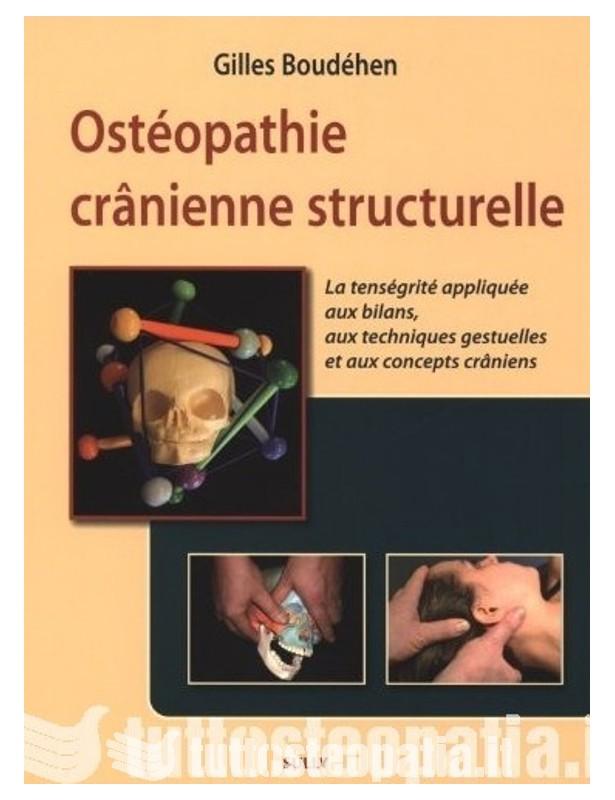 Ostéopathie crânienne structurelle -...