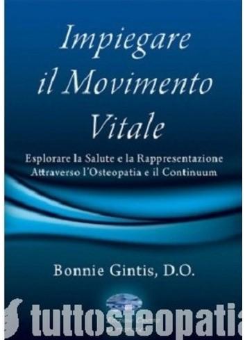 Impiegare il movimento...