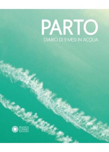 Parto - Chiara Carminati, Massimiliano Tappari