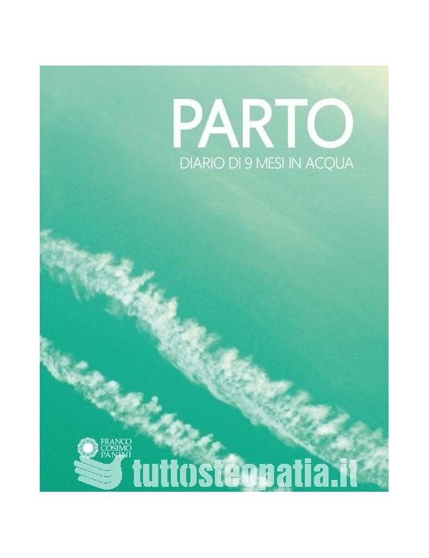 Parto - Chiara Carminati,...