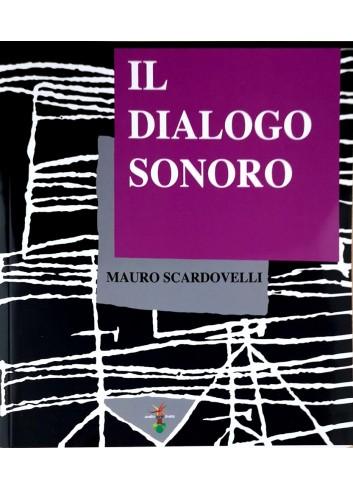 Il Dialogo Sonoro - Mauro...