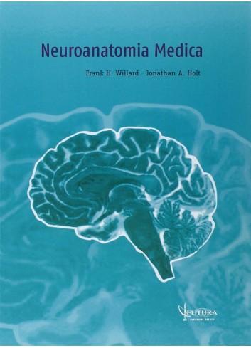 Neuroanatomia Medica -...