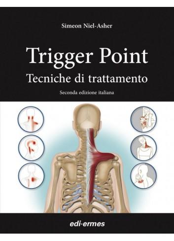 Trigger Point. Tecniche di...