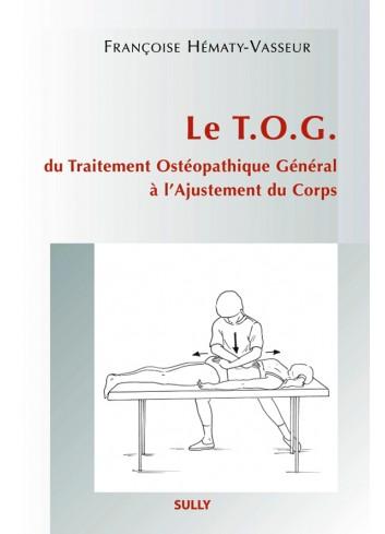 Le T.O.G. - Francoise Hematy