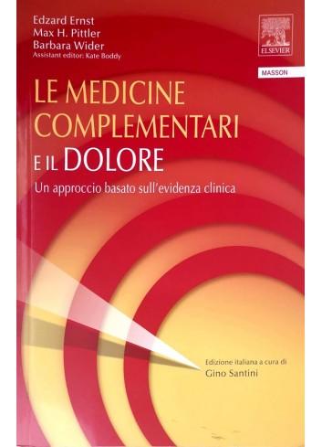 Le medicine complementari e...