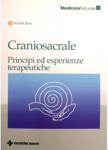 Craniosacrale - Michael Kern
