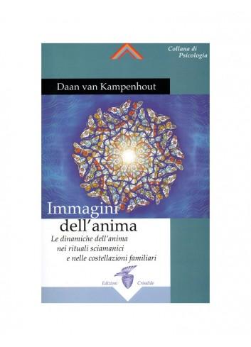 Immagini dell'anima - Daan van Kempenhout