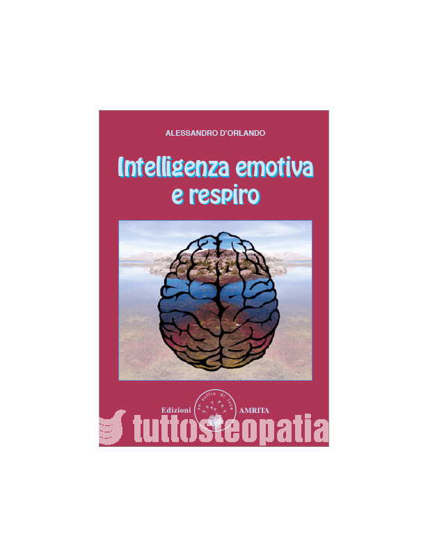 Intelligenza emotiva e respiro -...