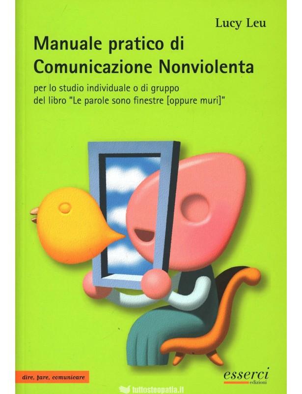 Manuale pratico di Comunicazione...