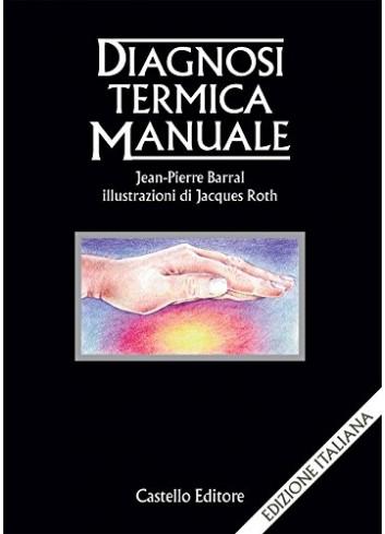 Diagnosi termica manuale -...