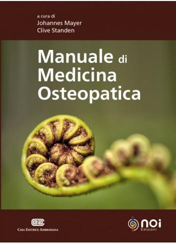 Manuale di Medicina...