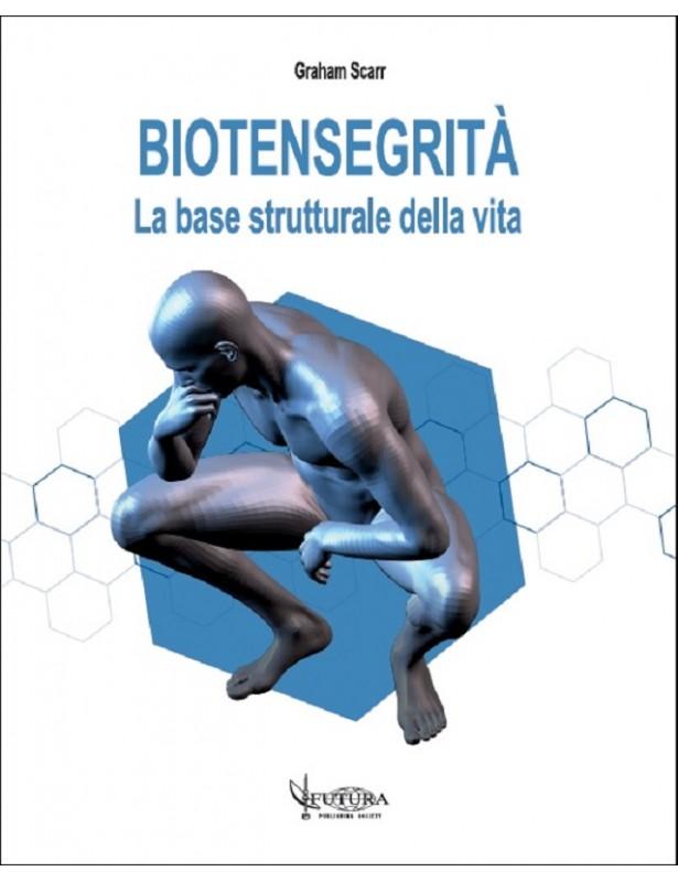 Biotensegrità – La base strutturale...