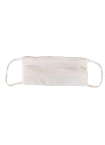 Mascherina protettiva filtrante riutilizzabile