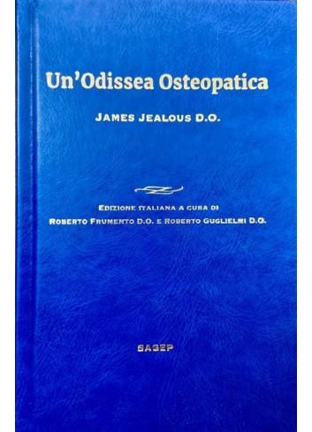 Un'Odissea Osteopatica -...