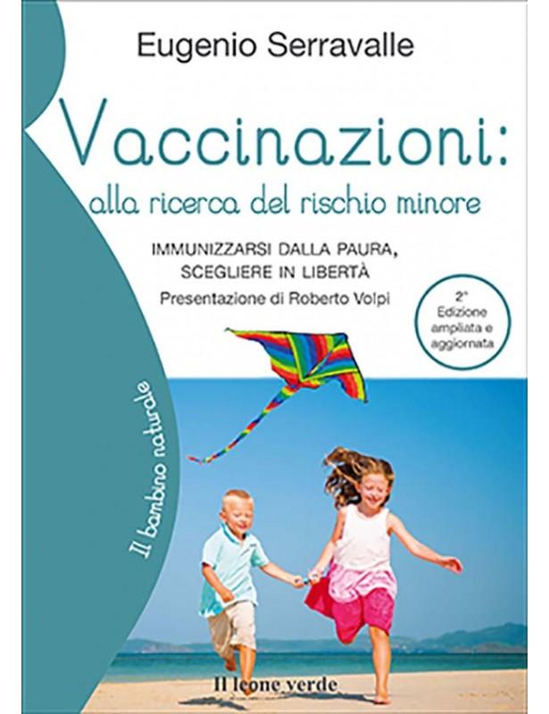 Vaccinazioni: alla ricerca del...