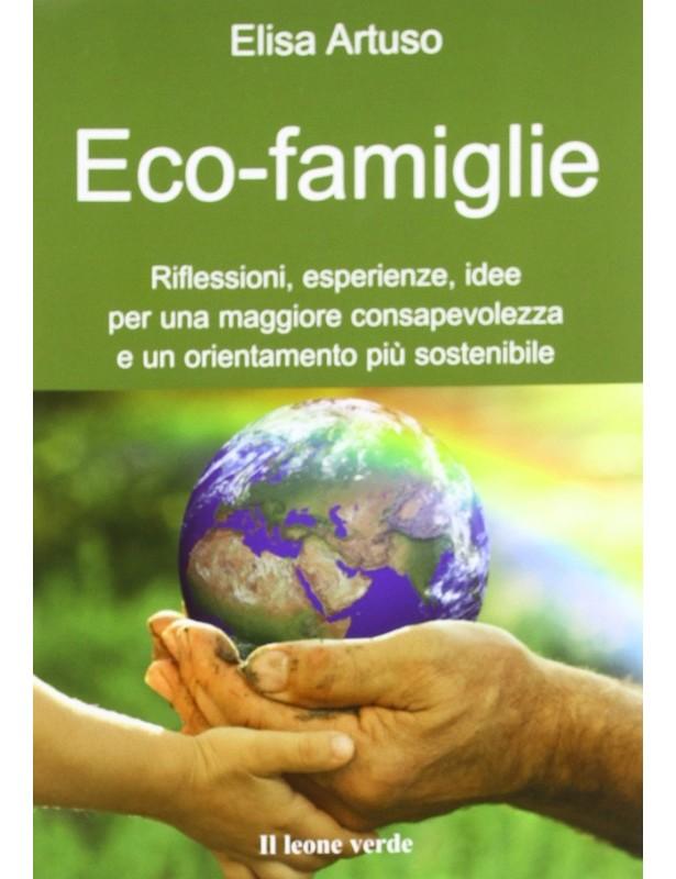 Eco-famiglie - Elisa Artuso