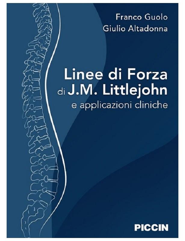 Linee di Forza di J.M. Littlejohn e...