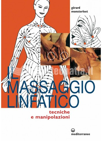 Il massaggio Linfatico -...