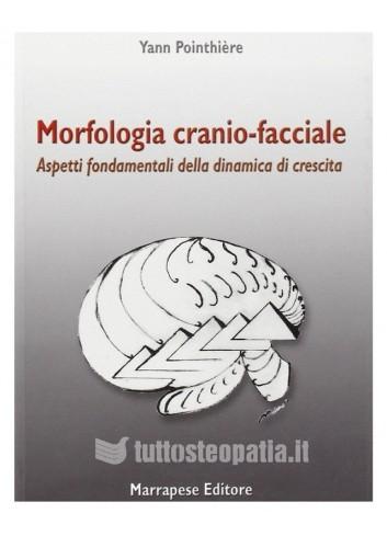 Morfologia cranio-facciale...