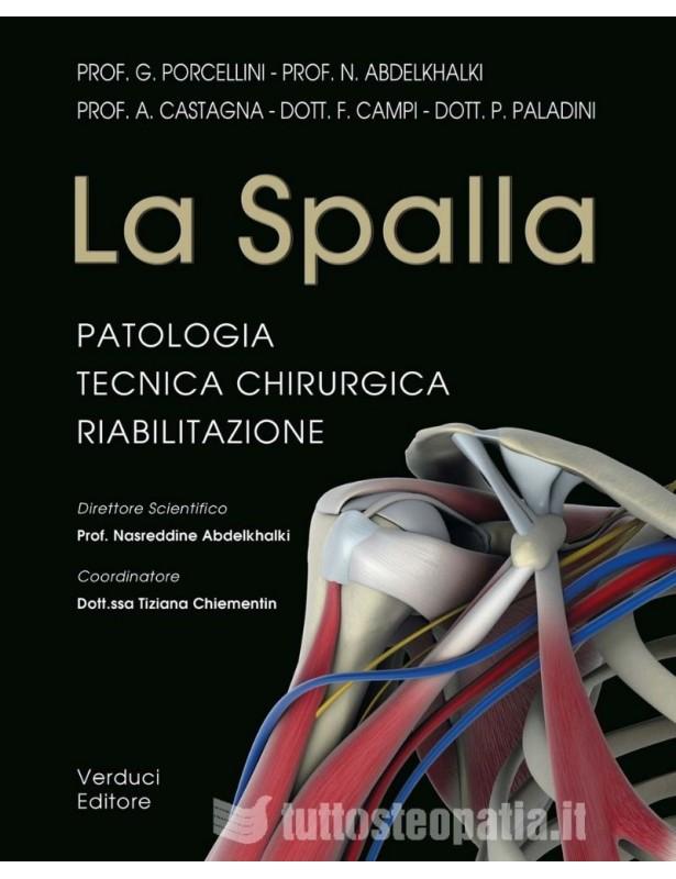 La Spalla - Porcellini G. -...