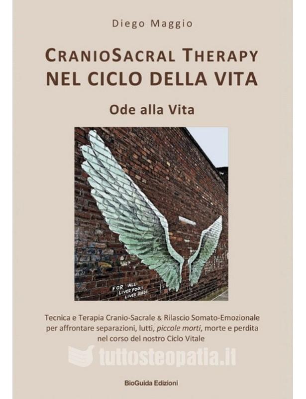 CranioSacral Therapy nel ciclo della...