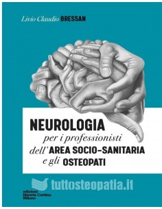 Neurologia per i...