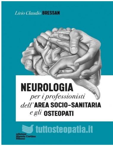 Neurologia per i professionisti...